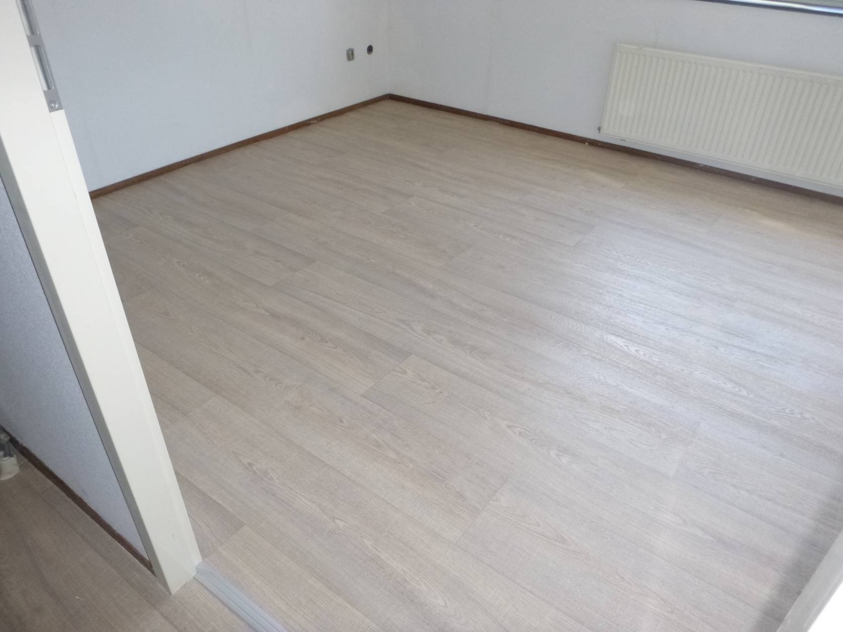 Vinyl vloer kopen binnen pvc vloer tegels geschikt voor alle